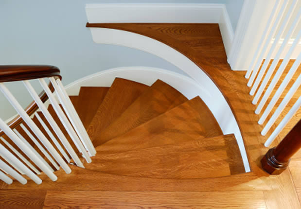 Wood Floor Polishing Inc Hardwood Flooring Gallery